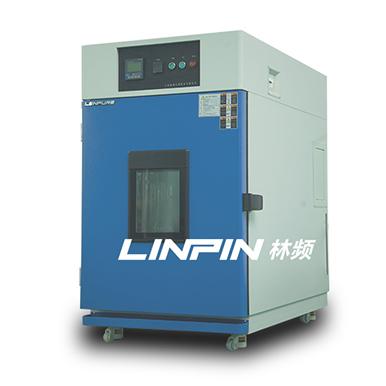 台式恒温恒湿试验箱|小型恒温恒湿试验箱