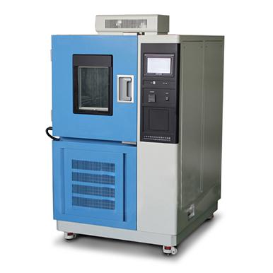 高低温交变试验箱|高低温交变试验机