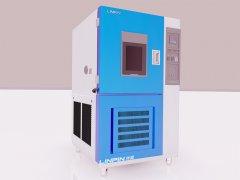 深冷试验箱压缩机制冷将成历史 磁制冷低温试验