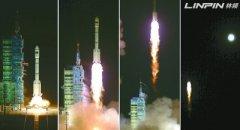天宫二号成功发射的基石 林频仪器电池低温储存