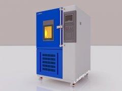 臭氧老化试验箱的臭氧对人体具体有什么危害呢