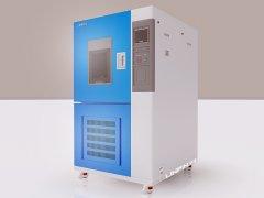 高低温试验箱正确摆放产品的方法
