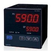 简析恒温恒湿试验箱高精度控制器(SL590)