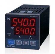 阐述试验箱SL540控制器功能指标