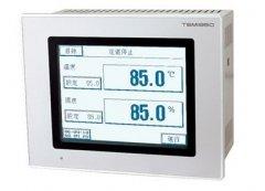 试验箱使用的TEMI850温控仪,你了解吗?
