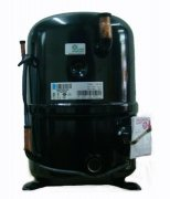 解析高低温试验箱制冷压缩机(上)