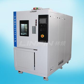 温度快速变化试验箱|快温变试验箱|温度变化试验箱|快速温变试验箱