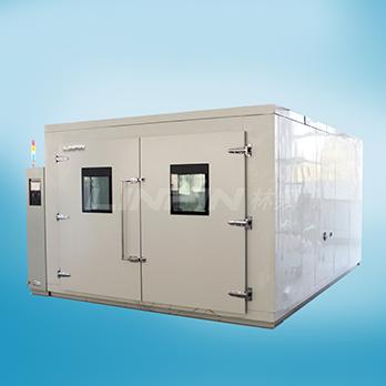 温度老化试验室|高温老化试验室|老化试验室