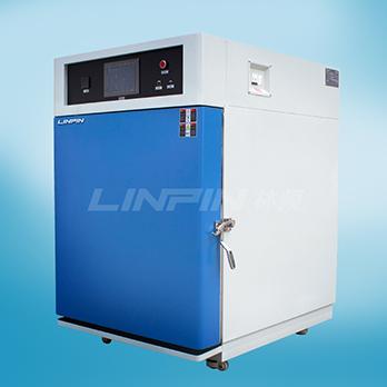 超低温试验箱|液氮深冷低温箱|超低温冷冻箱