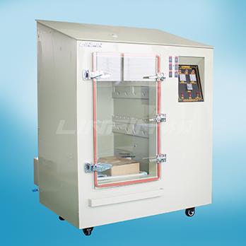 二氧化硫试验箱|二氧化硫试验机|硫化氢试验箱