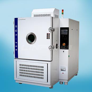高低温低气压试验箱|低气压试验箱|低气压老化箱