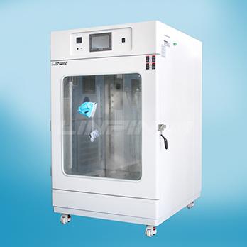 冷凝水试验箱|温湿度试验箱|高湿测试设备