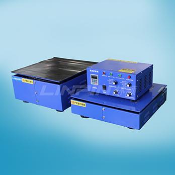 振动试验机 振动台 振动试验设备