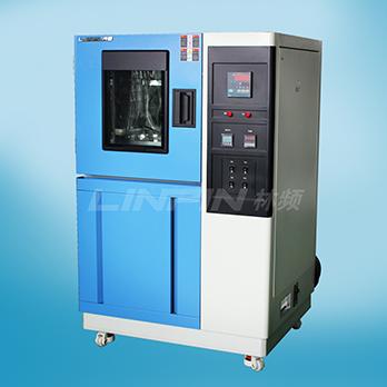 防锈油脂湿热试验箱|防锈油脂试验机