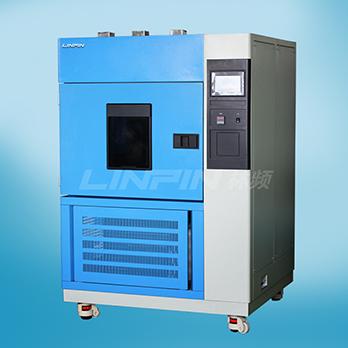 风冷式氙灯耐气候试验箱|氙灯老化试验箱