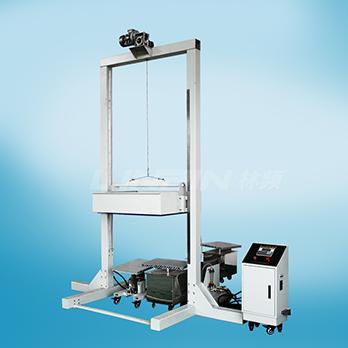 滴水试验装置|滴水试验机|滴水测试仪器