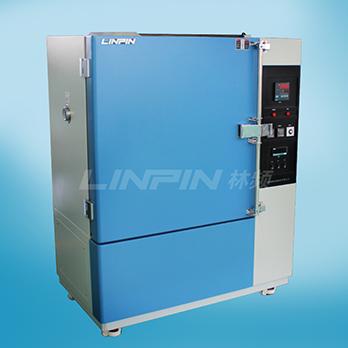 换气式老化试验箱|热老化试验箱|老化试验箱
