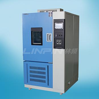 臭氧老化试验箱|老化试验箱|臭氧检测仪