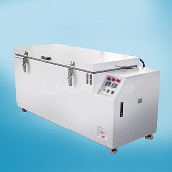 光伏组件紫外老化试验箱|光伏紫外老化试验箱
