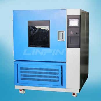 水冷氙灯老化试验箱|氙灯耐候试验箱|氙灯老化箱