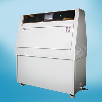 紫外光耐气候试验箱|紫外灯耐气候试验箱