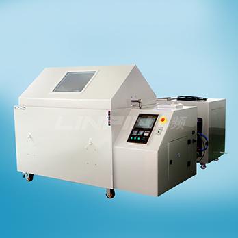 复合盐雾试验箱|交变盐雾试验箱|循环腐蚀试验箱