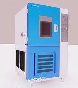 高低温试验箱为什么受欢迎