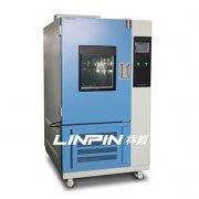 简述高温老化试验箱的温控系统