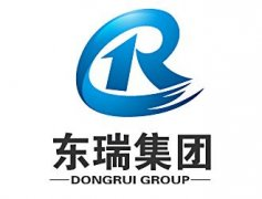 <b>林频与扬州东瑞传感技术有限公司的完美签约</b>