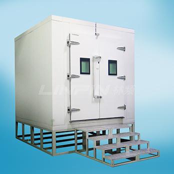 IP9K防水试验室|汽车摄像头IP9K防水试验机|