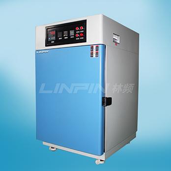 厂家如何保证高温老化箱合格出厂?