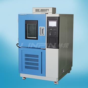 湿热试验箱稳定率一半来自厂家的设计